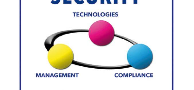 Security Summit 2018, appuntamento il 6 e 7 giugno a Roma
