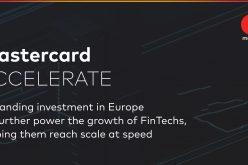 Mastercard lancia Accelerate, il nuovo programma per le FinTech