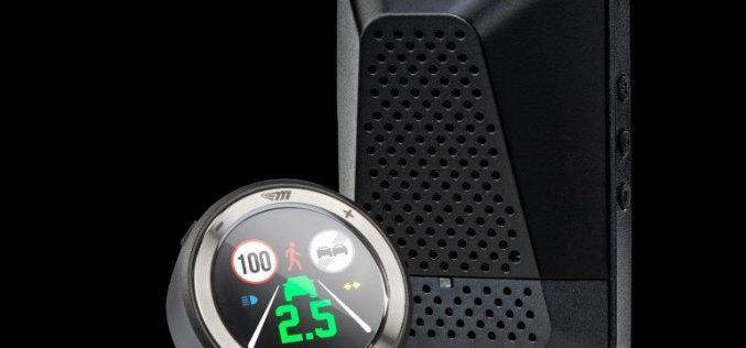 ACI e Mobileye portano la tecnologia ADAS su tutti i veicoli, anche quelli storici