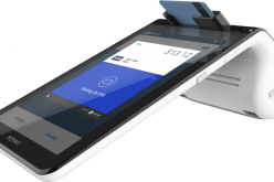 Gli SmartPOS arrivano in Italia con Nexi