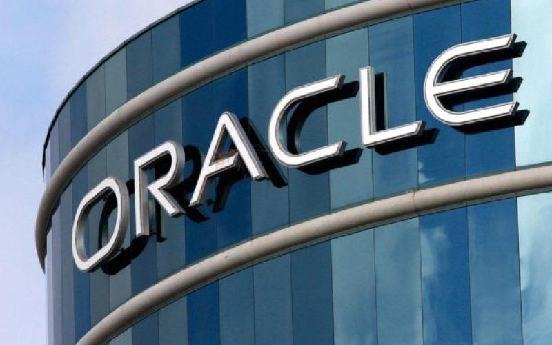 Dall'agroalimentare alle smart city, tutta l'innovazione di Oracle a SMAU Milano 2018