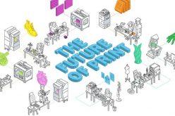 Stampa 3D: la nuova frontiera del Settore Sanitario