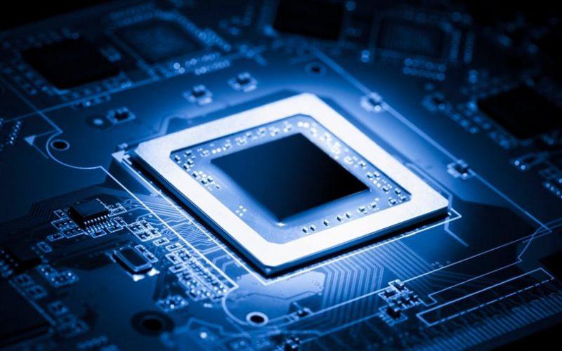 Microsoft, Intel e Google scoprono un'altra falla simile a Spectre
