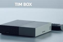 TIM BOX: il decoder TIM si arricchisce con nuove funzionalità