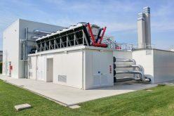 Vertiv amplia il Customer Experience Center di Thermal Management a Tognana