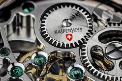 Kaspersky Lab sposta l'infrastruttura core dalla Russia alla Svizzera, aprendo il primo Transparency Center
