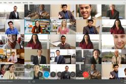 Cisco Webex si rinnova per una collaborazione più ricca