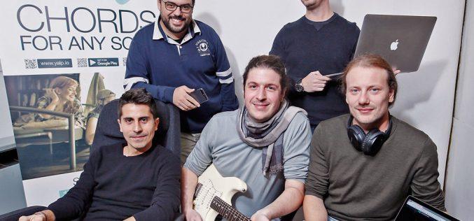 Arriva l'Uber della musica