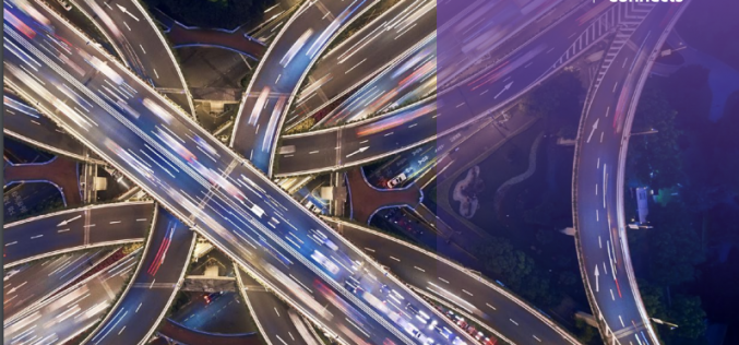 Alcatel-Lucent Enterprise sceglie CCH Tagetik. La soluzione cloud per la gestione del reporting finanziario