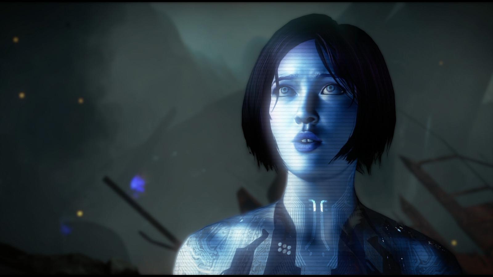 Microsoft rilascia l'aggiornamento di Cortana per To-Do