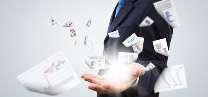 I vantaggi del documentale per aziende e PA