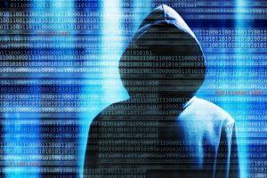 Come colpiscono gli hacker? Svelate le tendenze degli attacchi informatici