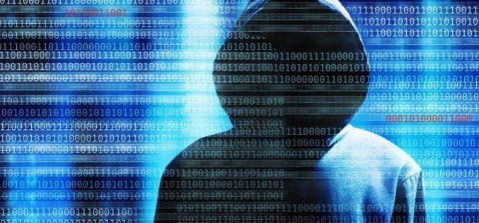 Sicurezza: il malware di GreyEnergy colpisce le infrastrutture critiche