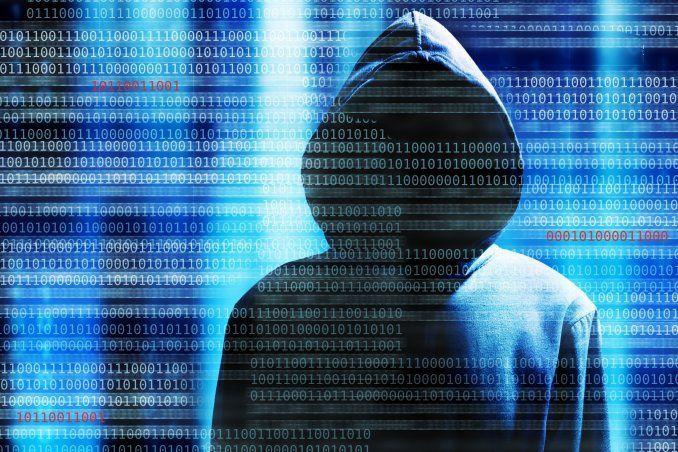 Il Gruppo hacker APT34 colpisce governi, industria energetica e oil&gas