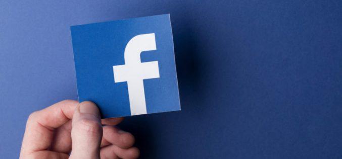 La criptomoneta di Facebook, cosa sappiamo