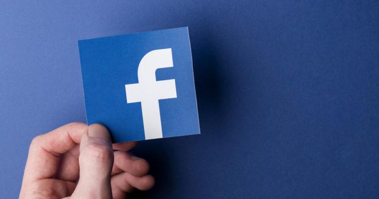 Australia, una nuova legge punirà i social per i contenuti violenti