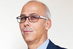 QIntesi sigla un accordo di collaborazione con Innext per offrire al mercato soluzioni SAP sulla Google Cloud Platform