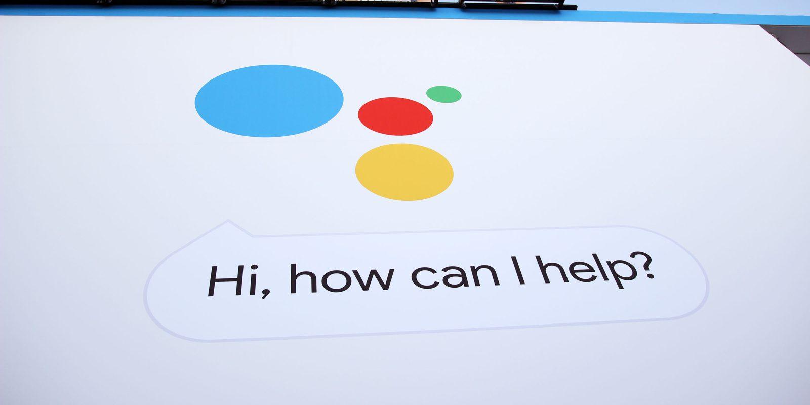 Siri può richiamare Google Assistant tramite le shortcuts vocali