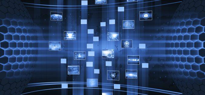 L'investimento di Acronis nell'architettura cloud ibrida paga: forte crescita dei servizi cloud promossi dai service provider