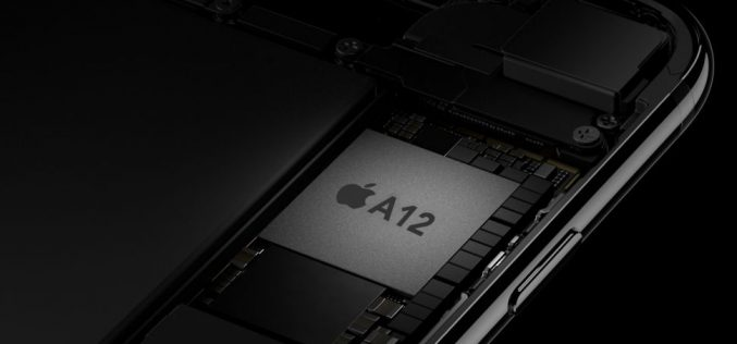 Nuovo iPhone 2018: ulteriori dettagli
