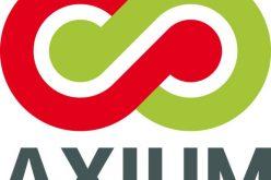 Certificazione Google per il nuovo AXIUM di Ingenico
