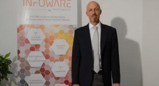 Infoware, consulenza e soluzioni evolute per la piccola e media impresa