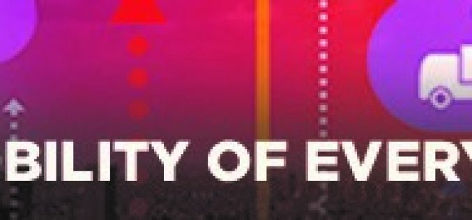 IDC Mobiz – Mobility of Everything Forum 2018