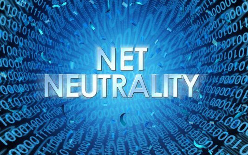 L'11 giugno la net neutrality negli USA sarà solo un ricordo