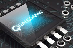 Il futuro di Qualcomm è fuori dai data center