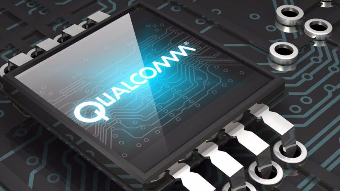 Qualcomm vince la prima battaglia dei brevetti contro Apple
