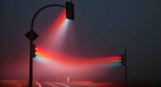 IBM vuole realizzare un semaforo AI