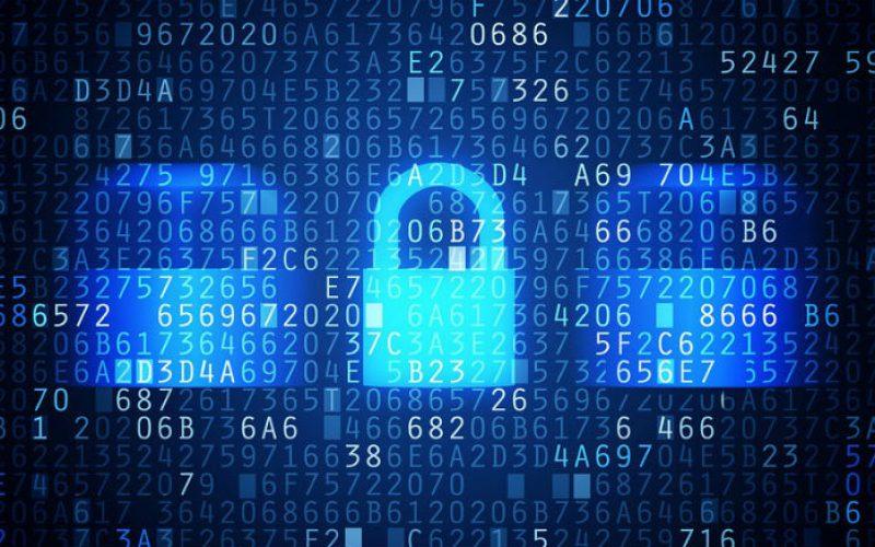 Le sfide che i professionisti della cybersicurezza devono affrontare nel percorso verso l'automazione