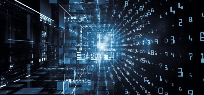 VMware offre una piattaforma di Network Function Virtualization di nuova generazione per il 5G e le reti Telco multi-cloud