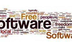 Software libero in Piemonte: il CSI Piemonte si confronta con gli Enti sulle opportunità dell'open source