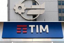 Accordo strategico TIM–Mediaset sui contenuti tv