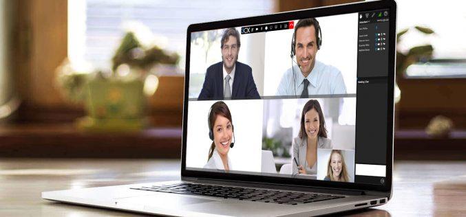 VoiP e Unified Communications: nuovi sviluppi per il personale IT aziendale
