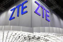 Trump promette di far tornare ZTE negli USA