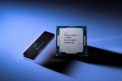 40 anni di innovazione tecnologica: processore Intel 8086