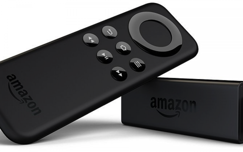Il malware che colpisce Amazon Fire TV e Fire Stick