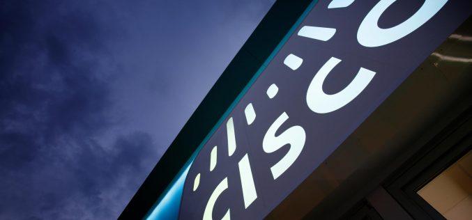 La Rete Intuitiva di Cisco: nuove e innovative funzionalità per gli sviluppatori