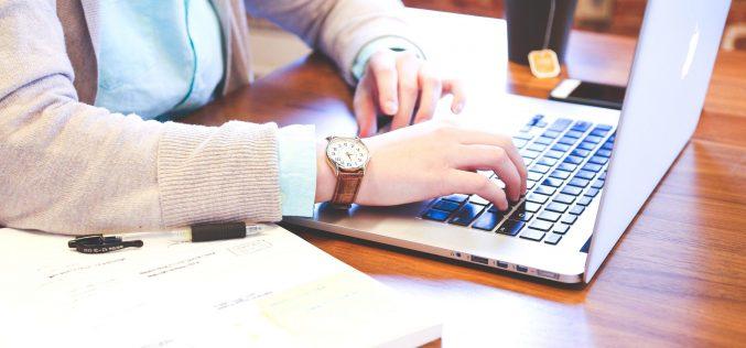 Cyber Security: 5 errori ricorrenti fatti dai dipendenti (e come evitarli)