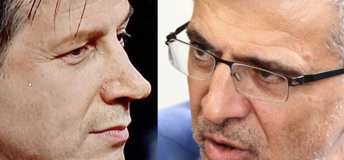 Il Governo rinnoverà il mandato al team Piacentini ?