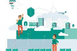 Cloud tra crescita e problemi: secondo Kaspersky Lab due PMI su tre si scontrano con infrastrutture IT troppo complesse