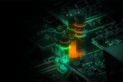 Kaspersky Lab svela i risultati del Report 2018 sullo stato della Cybersicurezza nelle realtà industriali