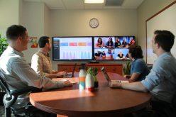 Lifesize Share porta le funzionalità delle meeting room ad un livello superiore