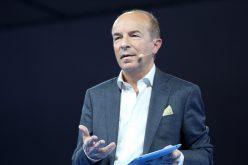 SAS Forum Milan 2018. Marco Icardi: «Pensare in grande»