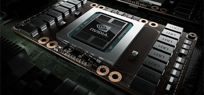 Finito il boom del mining calano le vendite di GPU
