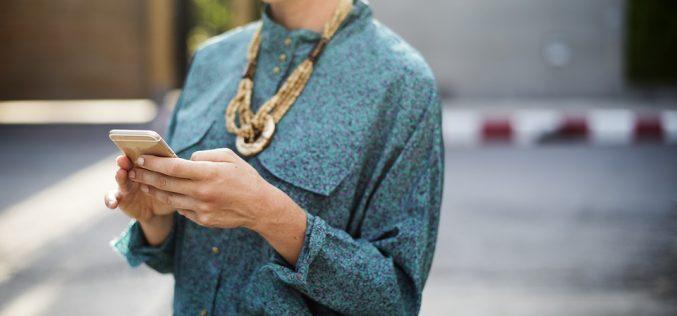 """Più della metà delle persone non protegge i dispositivi mobili con le password, un vantaggio per i """"ladri digitali"""""""