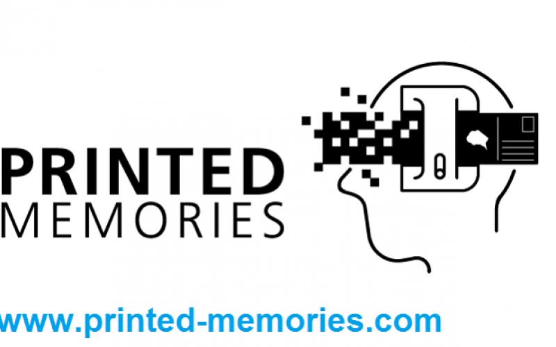 """Nasce """"Printed Memories"""", un portale online sviluppato da Ricoh per contrastare l'Alzheimer con l'invio di cartoline"""