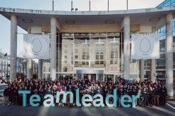 Teamleader: un anno di successi a supporto della digital transformation delle PMI italiane